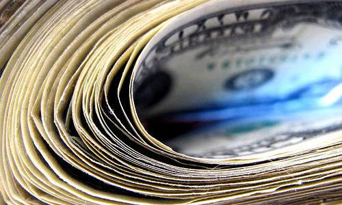 売買契約の手付金と手付解除について知っておこう