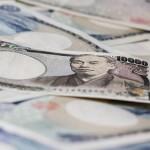 マンション売却益の3000万円特別控除を知っておこう