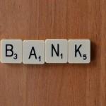 マンション売却では、いつ銀行への連絡をする?内容は?