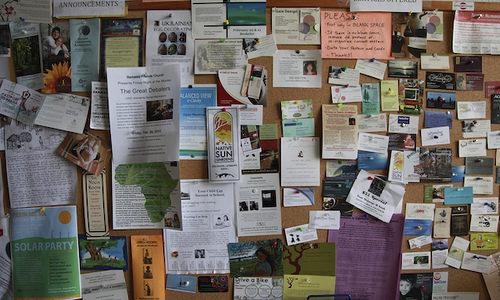 マンション売却の掲示板の情報に対する接し方心得