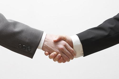 photo credit: handshake via photopin (license)
