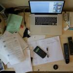 机上査定と訪問査定の方法の違いとそれぞれのメリット・デメリット