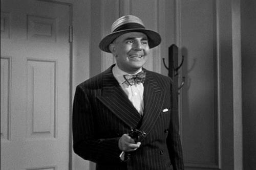 photo credit: Sherlock Holmes in Washington (1943) via photopin (license)