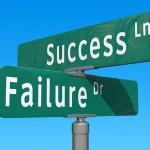 マンション売却のよくある失敗例6選