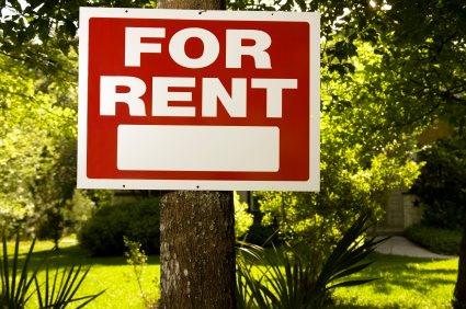 マンションを売却する代わりに賃貸に出す選択肢を考えてみる