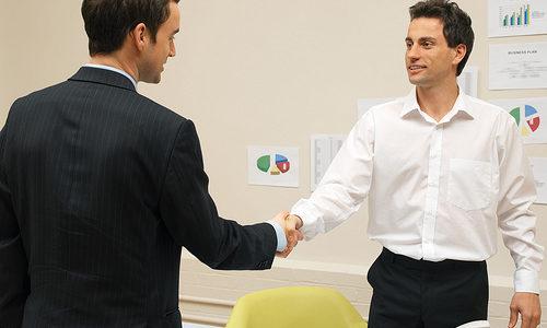 マンション売却で買取り保証を付けるメリット・デメリット