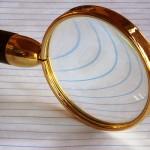マンションの権利書を紛失した場合の売却方法