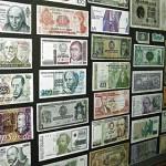 マンション売却代金の入金方法は現金?振り込み?入金についてまとめました