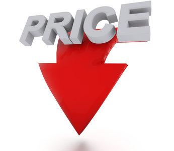 マンション売却で値下げ時期のタイミングは?