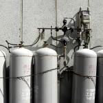 プロパンガスと都市ガスで売却価格はどう変わる?