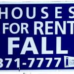賃貸中のマンションの売却の注意点