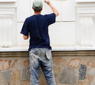 大規模修繕をしていないマンション売却の注意点