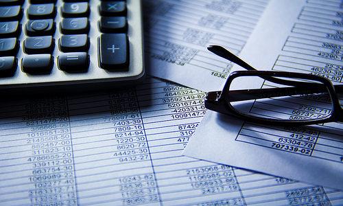 マンション売却シミュレーターの使い方とシミュレーション査定結果の注意点