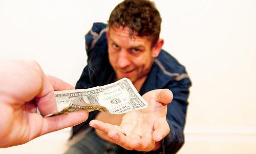 マンション売却で万一の詐欺に遭わないためにチェックポイント