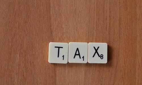赤字のマンション売却後は譲渡損失の確定申告で税金還付を受けよう