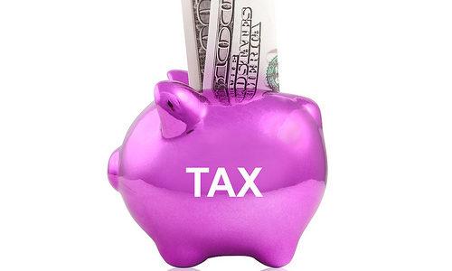 マンション売却時の固定資産税の負担と精算