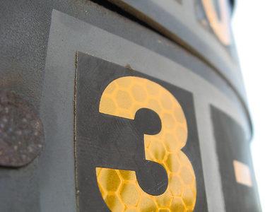 マンション売却で大損しないための3つのポイント
