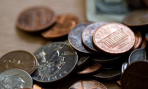住宅ローンの信用保証料はマンション売却後に残期間分が返ってくる