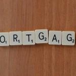 買い替えローンで住宅ローン残債を含めて融資を受ける