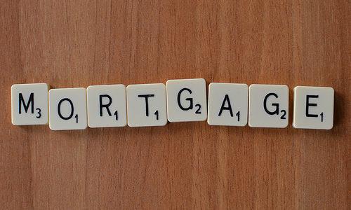 マンション売却時に買い替えローンで住宅ローン残債を含めて融資を受ける