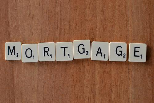 photo credit: Mortgage Scrabble via photopin (license)