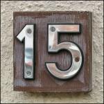 築15年のマンションを売却するときの注意点