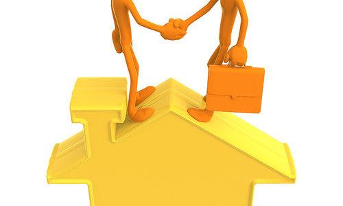 住宅ローンが払えないときは専門家の助けを借りよう