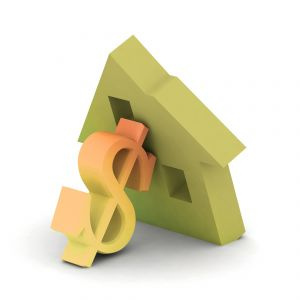 photo credit: Mortgage Rates via photopin (license)