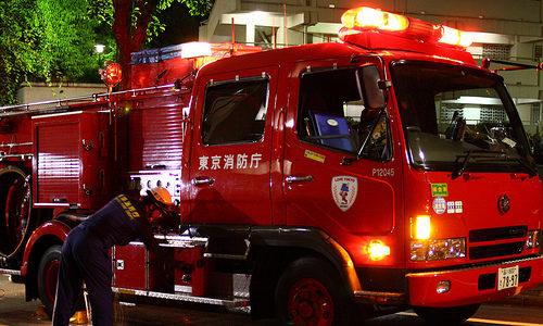 マンション売却をした後は、火災保険の解約を忘れずに!返金が受けられるかも。