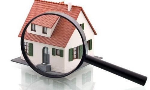 ホームインスペクション(住宅診断)済み中古マンションとしての攻めの売却を