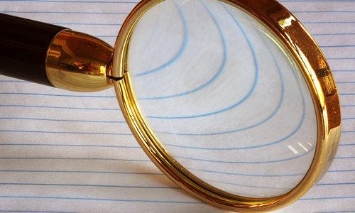 マンション売却の契約での注意点まとめ【契約書・お金と書類の準備など】