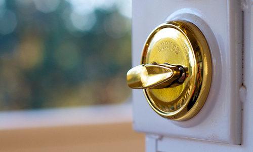 中古マンション売却でのオープンハウスのメリットと注意点