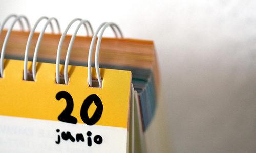 マンション売却での決済日の日程の決め方
