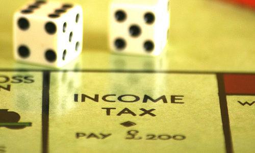 マンション売却の確定申告を税理士に依頼する方法と費用の相場